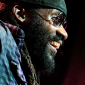 Tarrus Riley in San Francisco