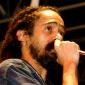 Damian Marley in Guyana