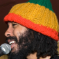 Protoje in Los Angeles