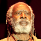 Burning Spear at Summerjam 2012