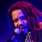 Stephen Marley in Paris