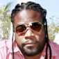 Interview: Gramps Morgan (2012)