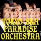 Interview: Tokyo Ska Paradise Orchestra