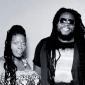 Interview: Morgan Heritage, The Return