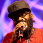 Tarrus Riley and Etana in Kenya