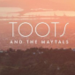 Toots And The Maytals - Unplugged on Strawberry Hill