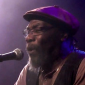 Video: Clinton Fearon Live Acoustic in France