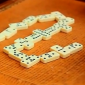 A La Jamaique - Episode 2 - We Play Dominoes