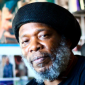 Interview: Delroy Washington on Bob Marley