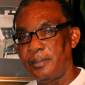 Interview: Ken Boothe Presents His Journey