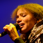 Nneka in Paris