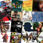 Our Favourite Reggae Albums of 2012