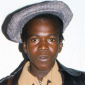 Barrington Levy - Sweet Reggae Music (1979-1984)