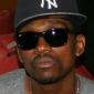 Interview: Busy Signal Free