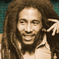 Bob Marley and The Wailers In Dub Vol. 1