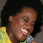 Etana in Kingston
