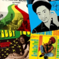 Best Reggae Reissues of 2012
