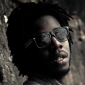 Interview: Chronixx