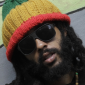 Interview: Protoje (2013)
