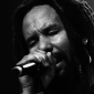 Ky-Mani Marley in Prague