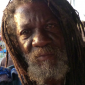 Interview: Winston McAnuff in Gambia