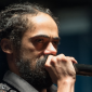 Damian Marley in Cayman Islands