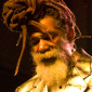 Tribute to the Reggae Legends 2013