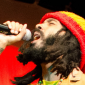 Protoje Live From The Capital