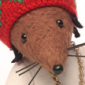 Interview: Michael De Souza and Greg Boardman about Rastamouse