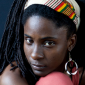 Interview: Jah9 (Part 1 - The Education)