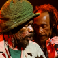 Israel Vibration in San Francisco