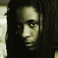 Interview: Jah9 (Part 2 - The Arrival)