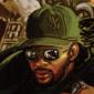 Mungo's Hi Fi Meets Kenny Knots - Brand New Bangarang
