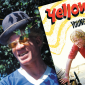 Interview: Chris O'Brien, Yellowman Reggae Anthology Compiler