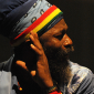 Capleton in Rome