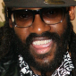 Tarrus Riley Video Shoot