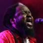 Morgan Heritage and Marcia Griffiths in London