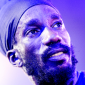 Sizzla in Paris