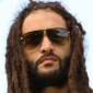Interview: Alborosie (2013)