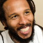 Ziggy Marley's Brand of Success