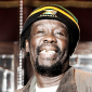 Interview: Black Roots (Part 2)