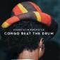Kalbaka & Mixmonster - Congo Beat the Drum