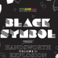 Black Symbol - Handsworth Explosion Volume II (Reissued)