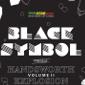 Black Symbol - Handsworth Explosion Volume II (Reissued)