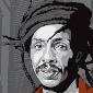 Ras Daniel Ray - Love Dub / Ghetto Music