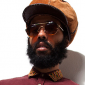 Interview: Protoje (2014)