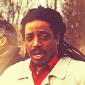 Earl 16 meets Manasseh - Gold Dust