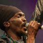 Sunrise Reggae and Ska Festival 2014