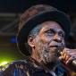 Reggae Jam Festival 2014