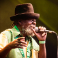 Reggae Geel Festival 2014 - Saturday